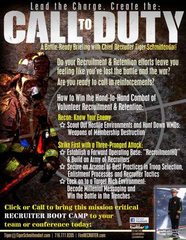 CALL TO DUTY FLYER5-LR